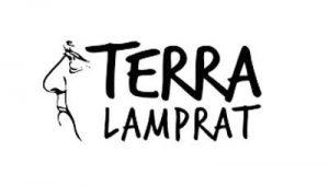 terra-1-300x170