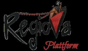 Logo_Regiova_Plattform